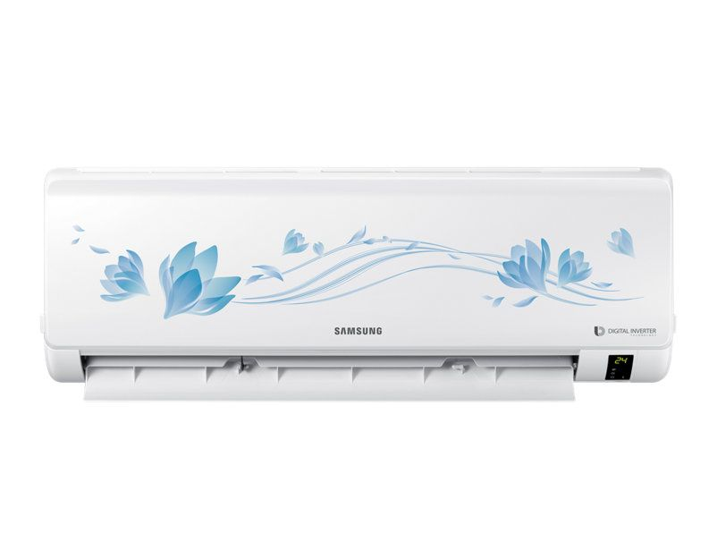 Samsung 18nsf 1 5 Ton Inverter Ac Price In Pakistan Ac Price Inverter Ac Ac Cooler