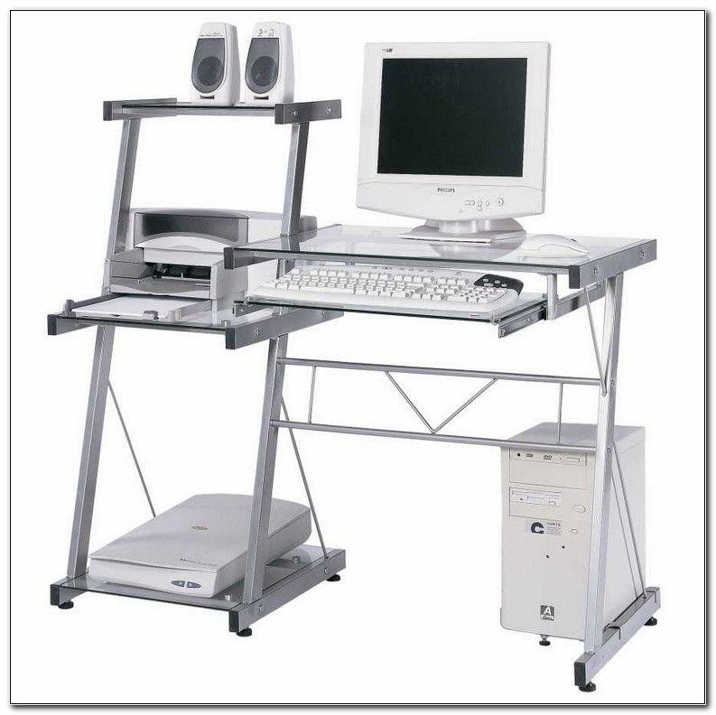 Bureau En Verre But Bureau Avec Plateau En Verre But Design De Maison Et Ide De Desk Office Desk Furniture