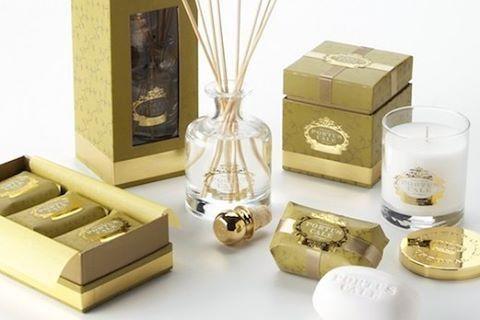 FLORAL VINE (PLUM FLOWER)  Uma fragrância verdadeiramente distinta, que reproduz fielmente o perfume inebriante e sensual que se desprende das ameixieiras em flor. Um toque perfeito de sofisticação para a sua casa. :.. GO follow ▶ Instagram |...