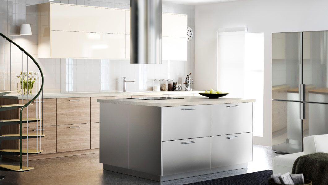 com - Compra tus Muebles y Decoración Online | Cocina tipo ...