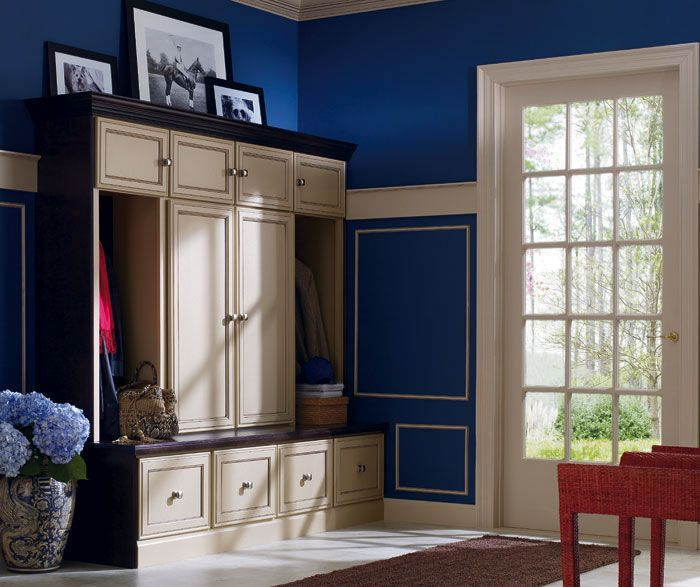 Entryway Storage Cabinets Masterbrand