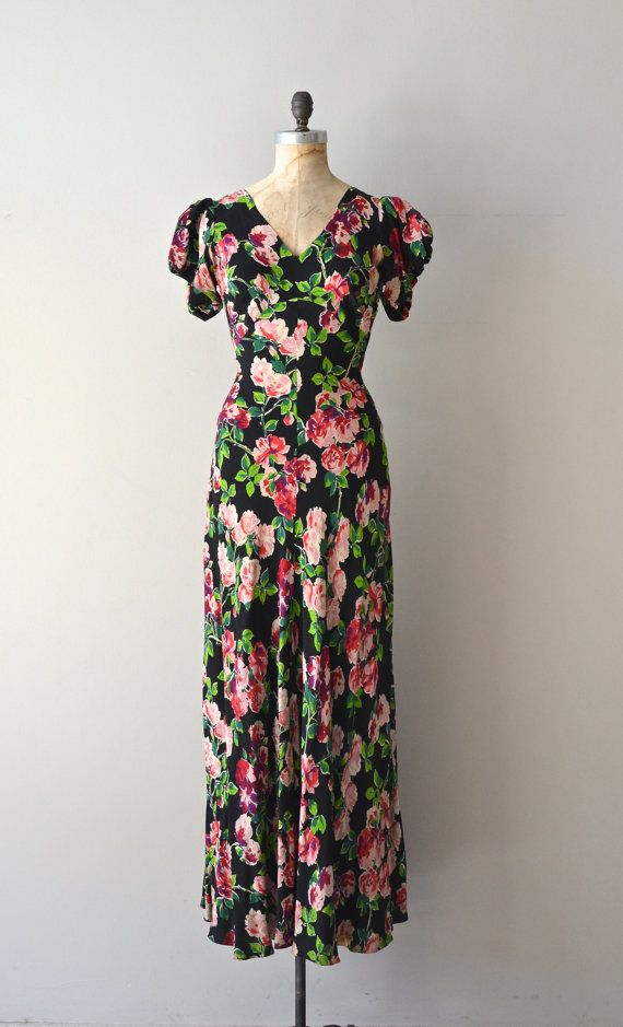 Pin On 1930s Clothing