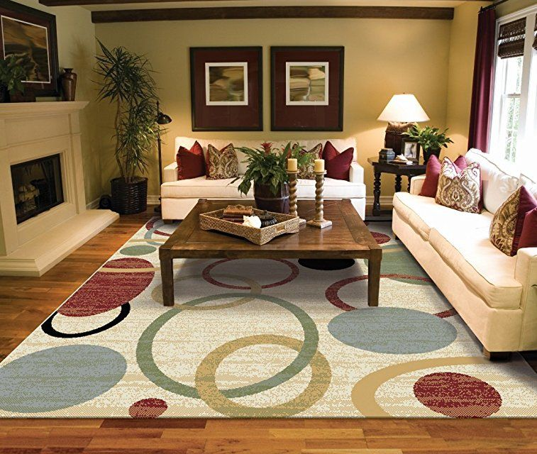Large Rugs For Living Room 8x11 Cream Clearance Area Rugs 8x10