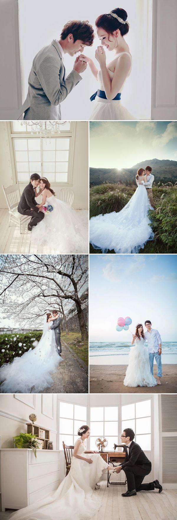 Diosa bridal dress wedding dress pinterest pre wedding photo