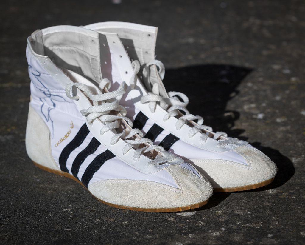 Men 2019 Adidas Sneakers HerculesAthletic In rBWdoeCx