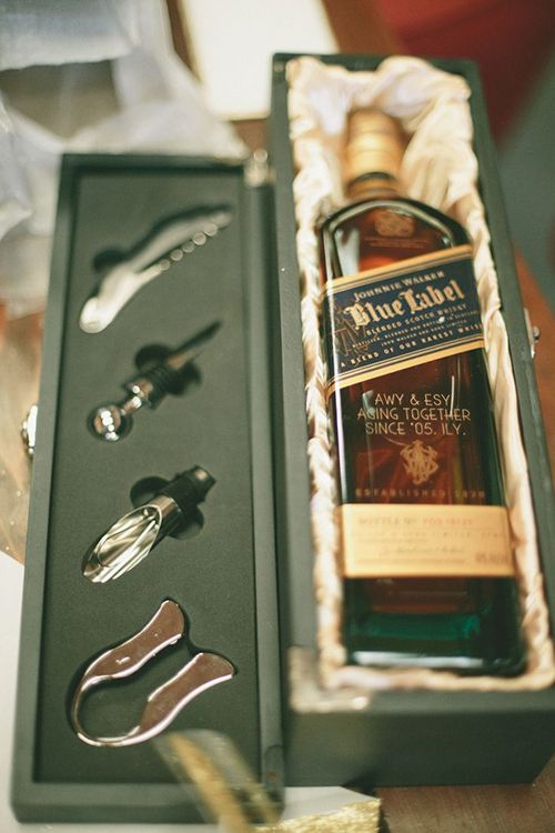 Best Man And Groomsmen Gift Ideas That Theyll Actually Use