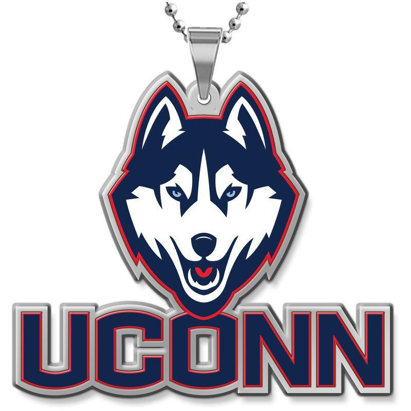 UConn Huskies Women s 18