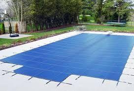 Kontraktor Waterpark Pool Cover Penutup Kolam Renang 081316140397 Kolam Renang Deck Kolam