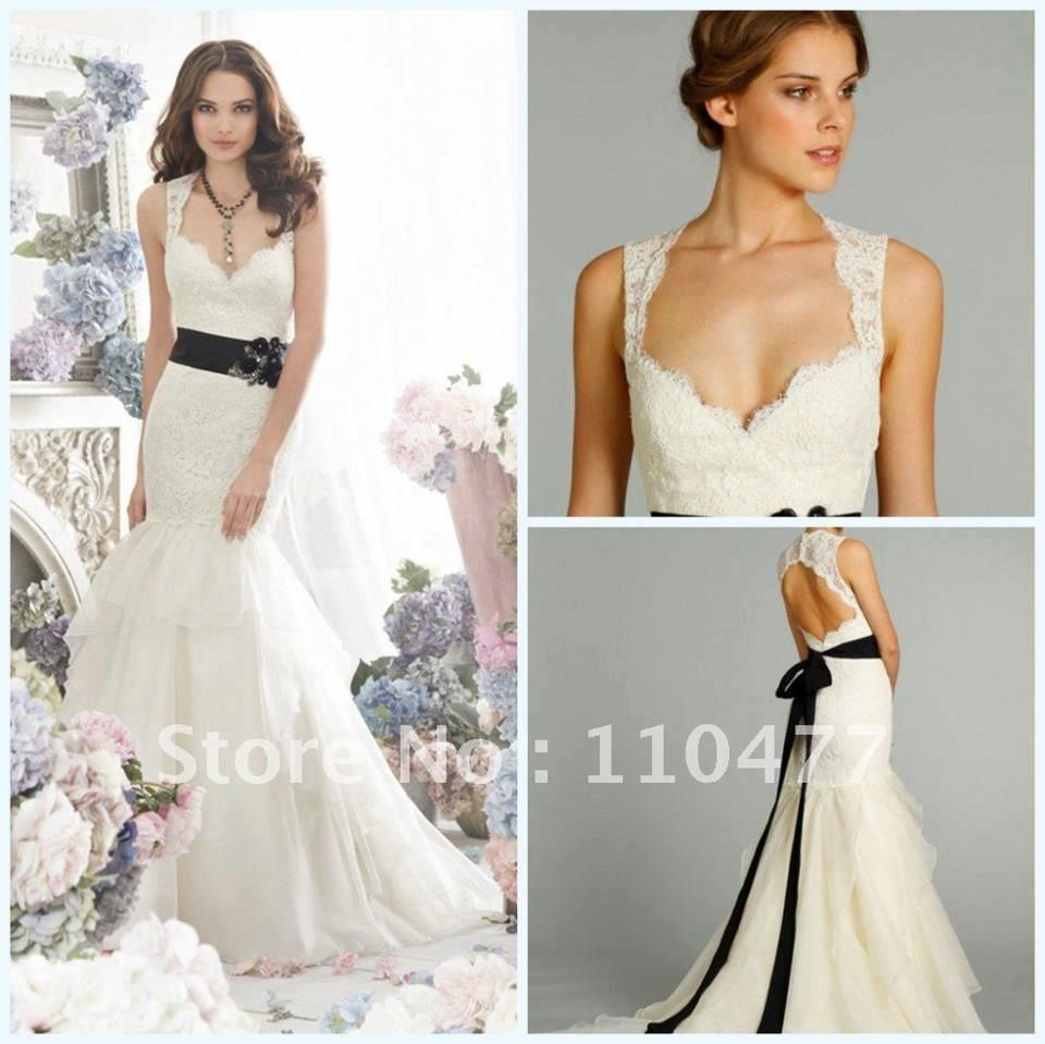 Beautiful weeding dress dresses pinterest wedding