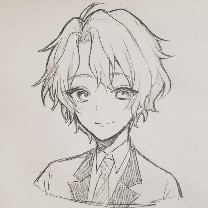 Photo of 文鵇 on Twitter