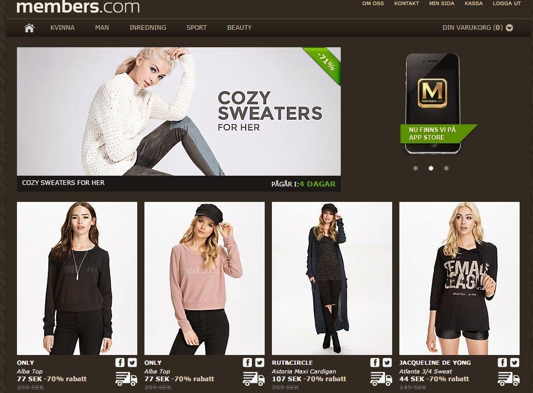 gossip kläder online