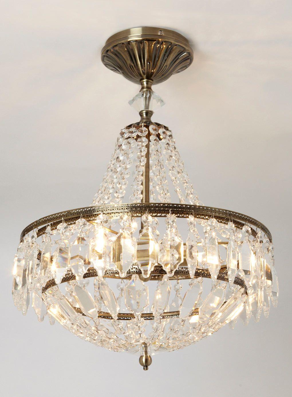 Bargain Light For Dining Room