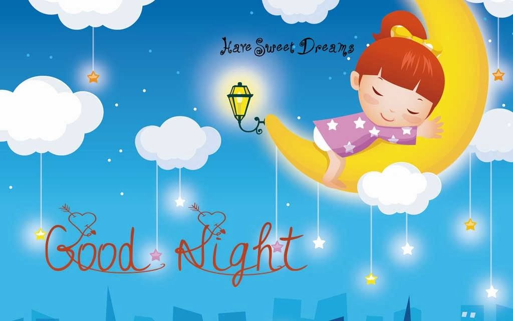 Funny good night quotes for her 4 days of the week pinterest the night has come and its time to say good night to your beloved one let them know how much are your care and love with sweet lovely cute good night voltagebd Images