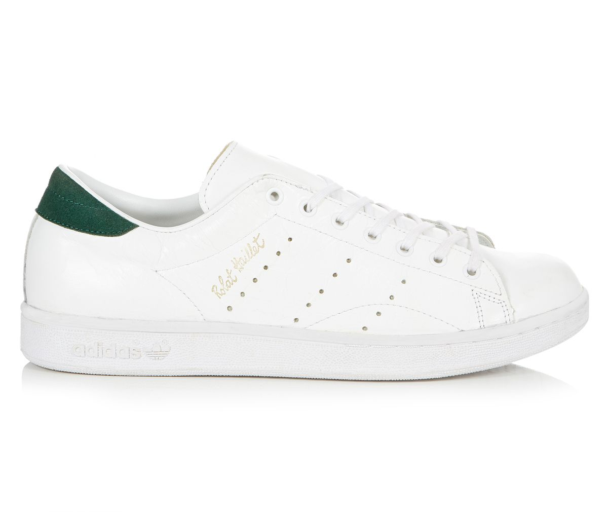 low priced a367f 3ab39 ADIDAS HAILLET | Lépő | Adidas, Adidas sneakers, Adidas stan ...