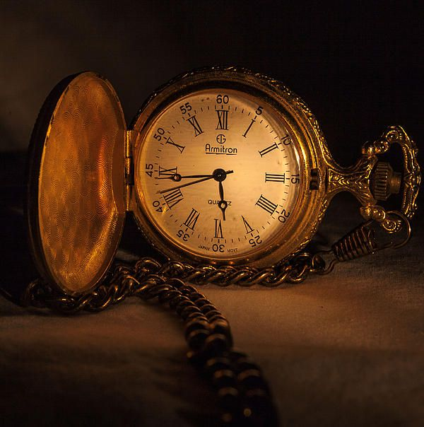 Time After Time   Artist  Steven Reed   Medium  Photograph - Photography   Description  Time, what is time?  #stilllifephotography #stevenreed