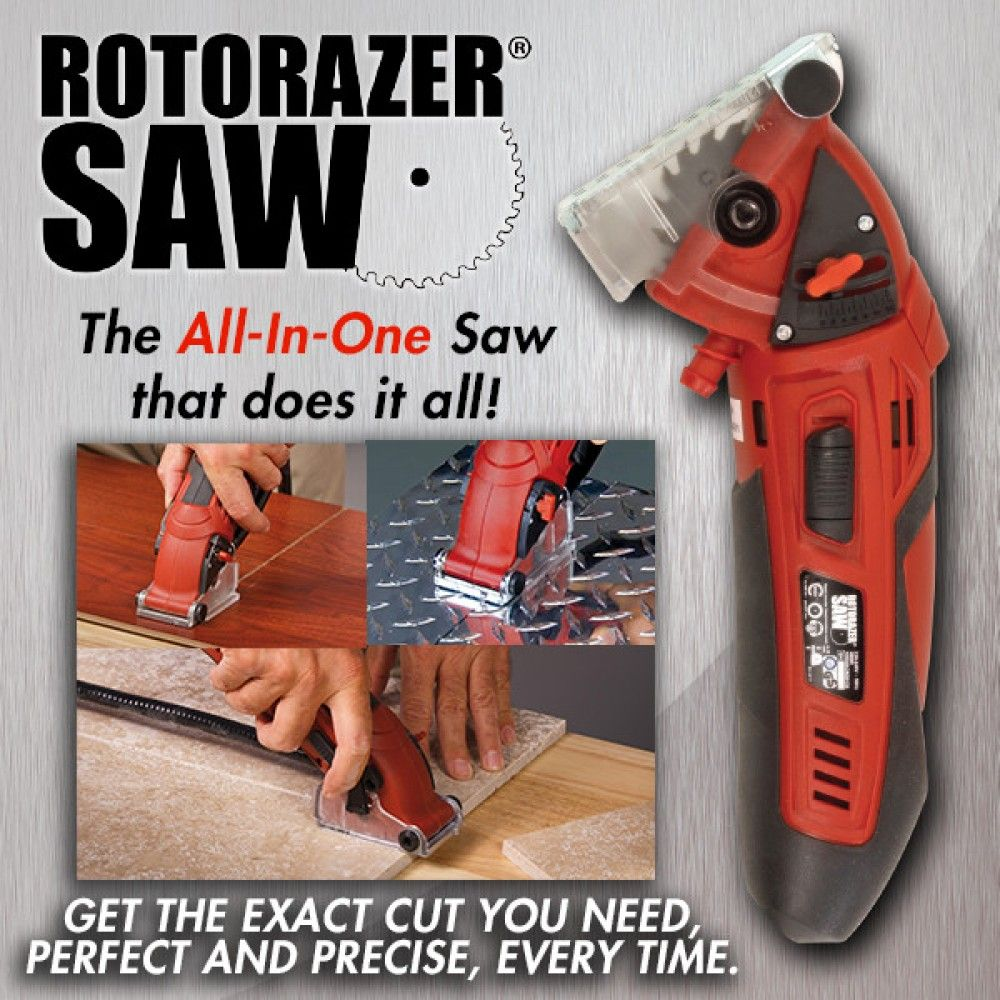 Pin By Rochelle Barnes On Ultimate Wish List See On Tv Power Hand Saw Saw