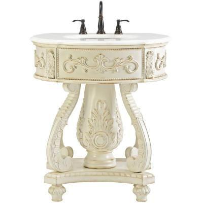 Pedestal Sink Storage Cabinet Pedestal Sink Storage Bathroom