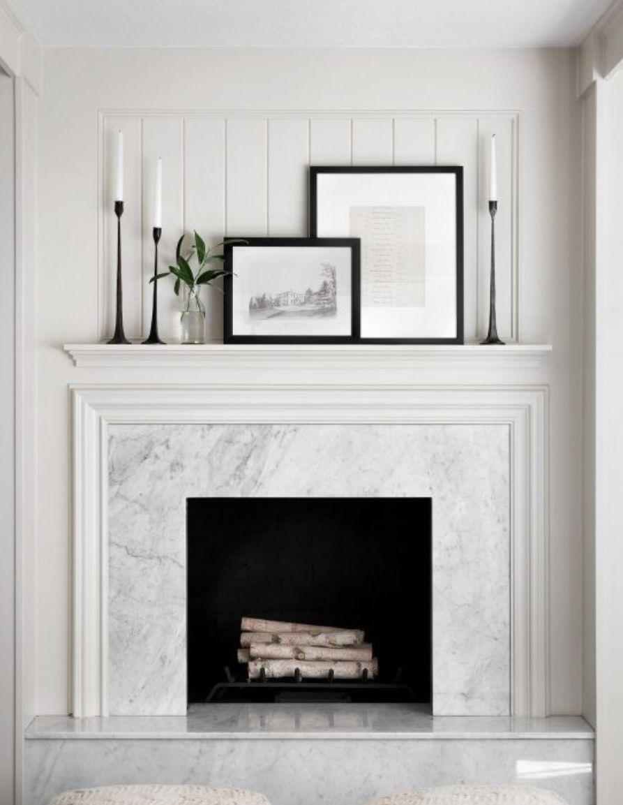 beautiful fireplace mantel ideas remodel project pinterest