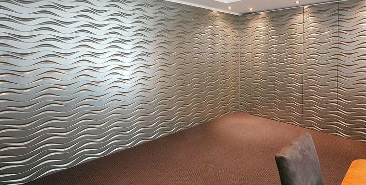 risultati immagini per pannelli decorativi polistirolo 3d