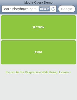 Bootstrap 4 Quick Start Book Pdf Responsive Web Development Tutorial Web Development Tutorial Online Web Design Web Design Quotes