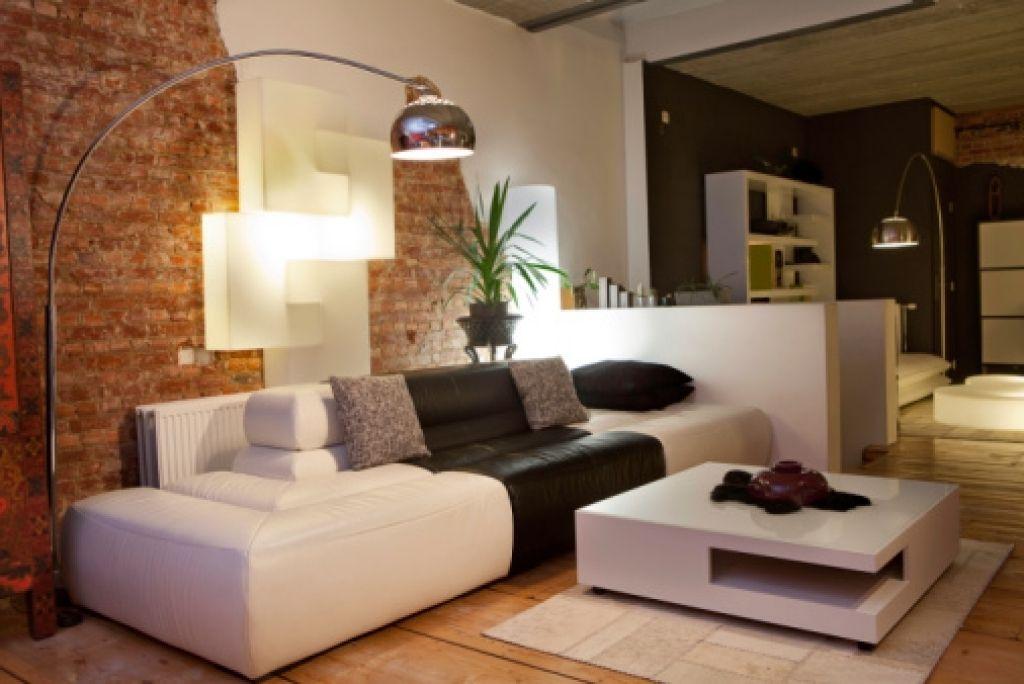 Einrichtungstipps Wohnzimmer Modern And Einrichtungstipps