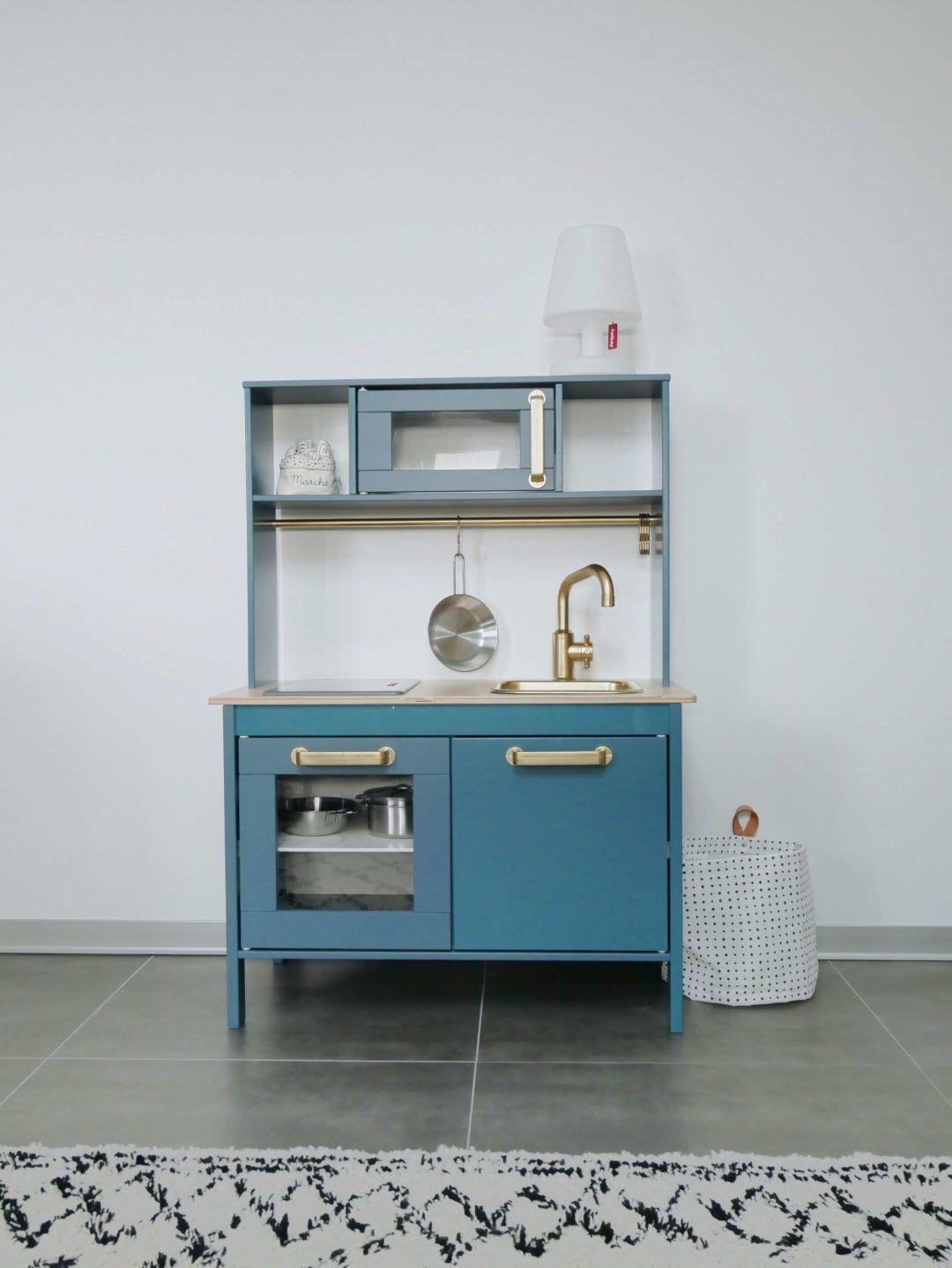 cuisine ikea cozinha ikea pinterest cuisine ikea ikea et cuisines. Black Bedroom Furniture Sets. Home Design Ideas