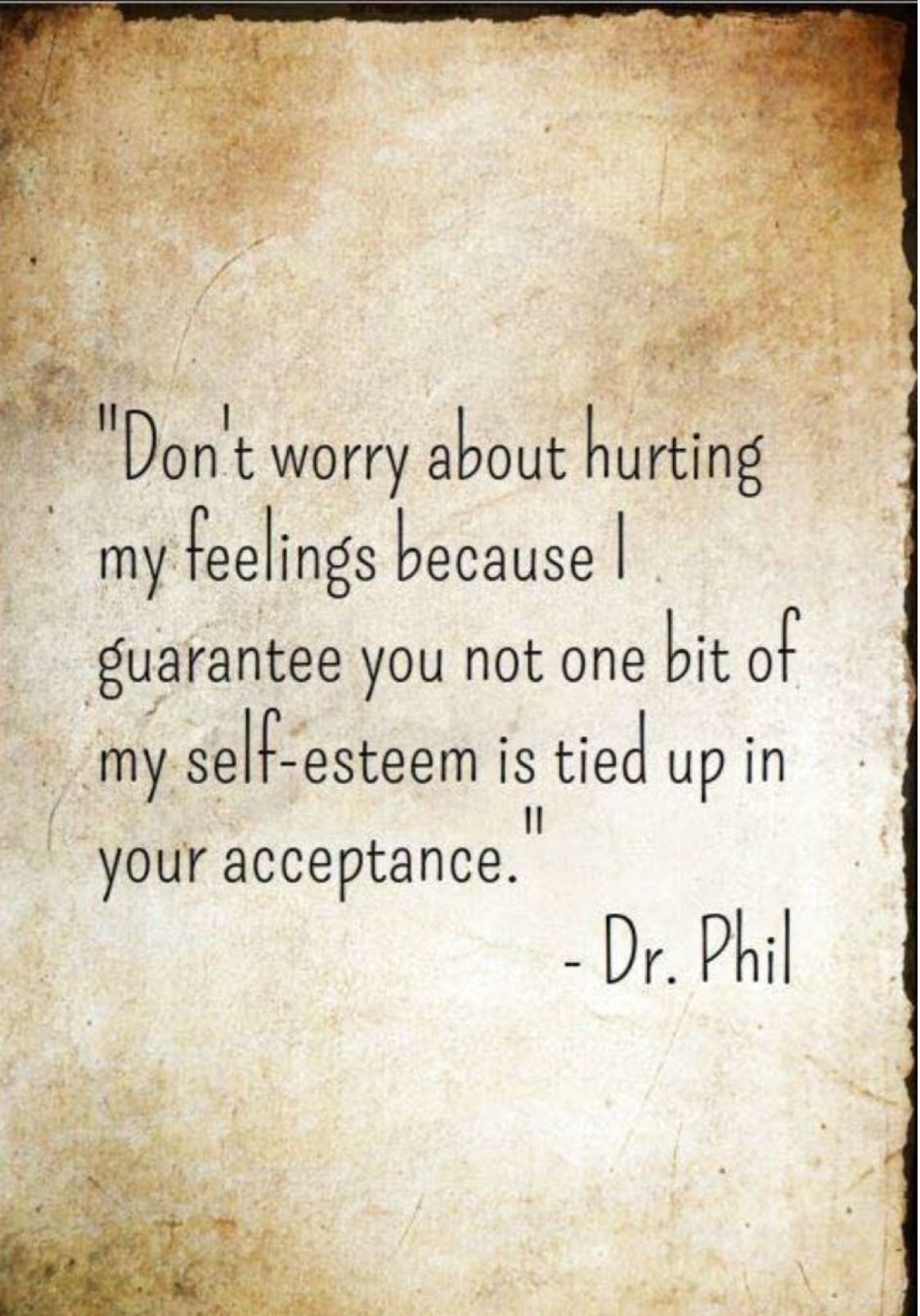 Pin by Michelle on Quotes & Inspiration | Love struggle ...