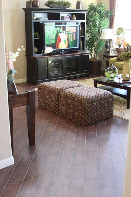 Living Room York country york | emser tile living rooms | pinterest | country, tile