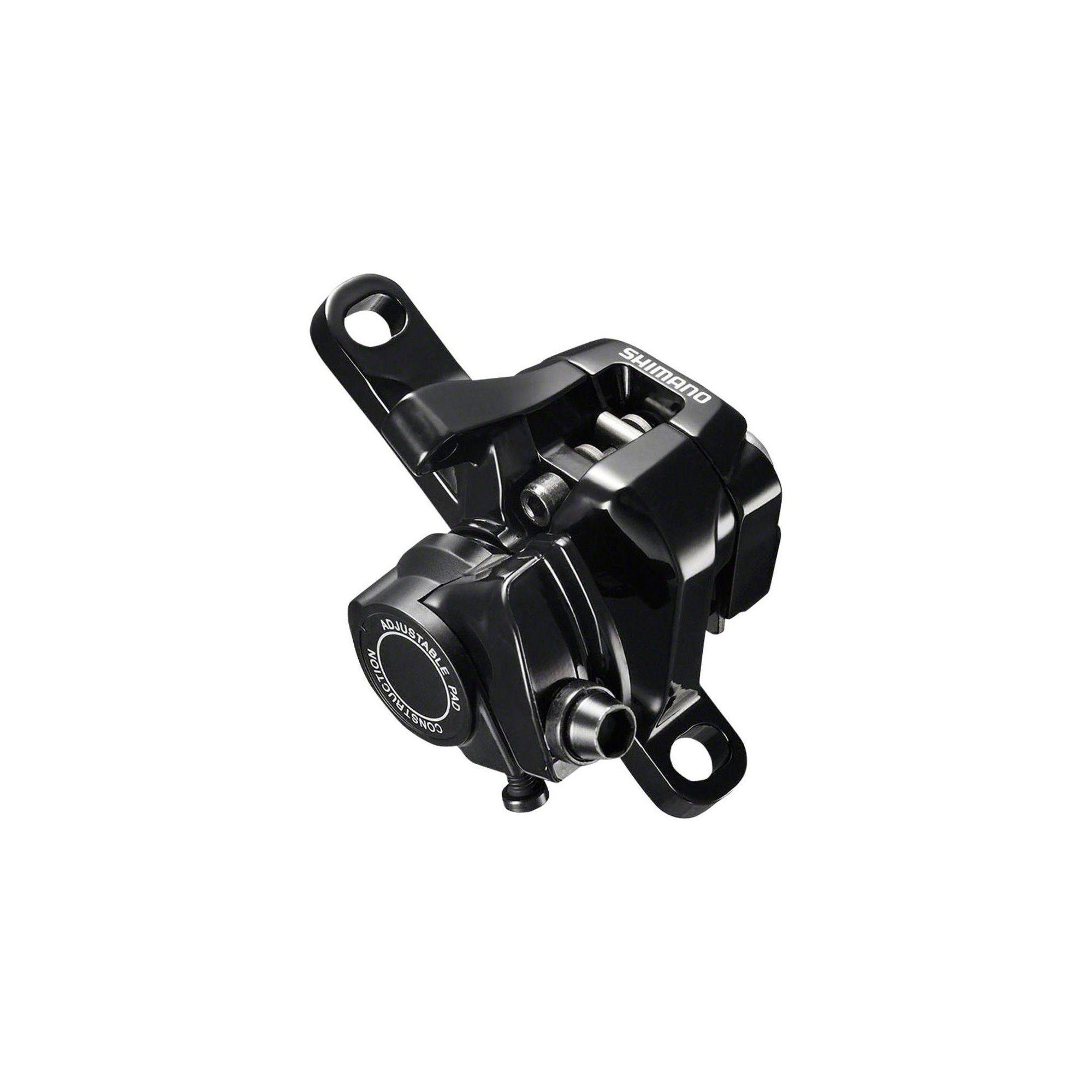 51mm Frame 74mm Caliper Shimano R160P//S Disc Brake Adaptor for 160mm Rotor