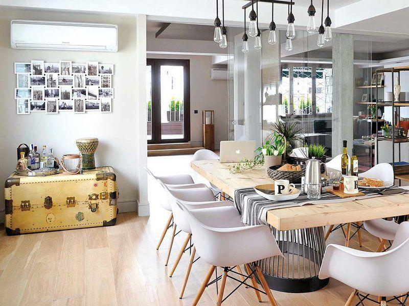 Pin en diseño y decoración de interiores