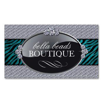 Jewelry business cards jewelry business cards business card jewelry business cards jewelry business cards colourmoves