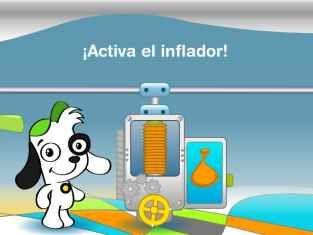 Juegos Discovery Kids Ideas Para El Hogar Ideas Hogar Y Juegos