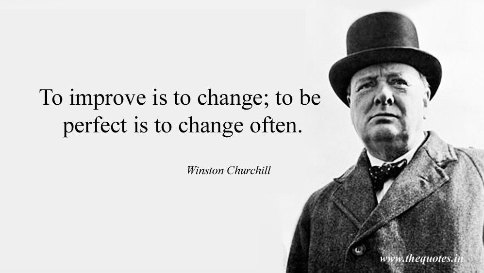 Citaten Churchill : Quotes of winston churchill saferbrowser yahoo image