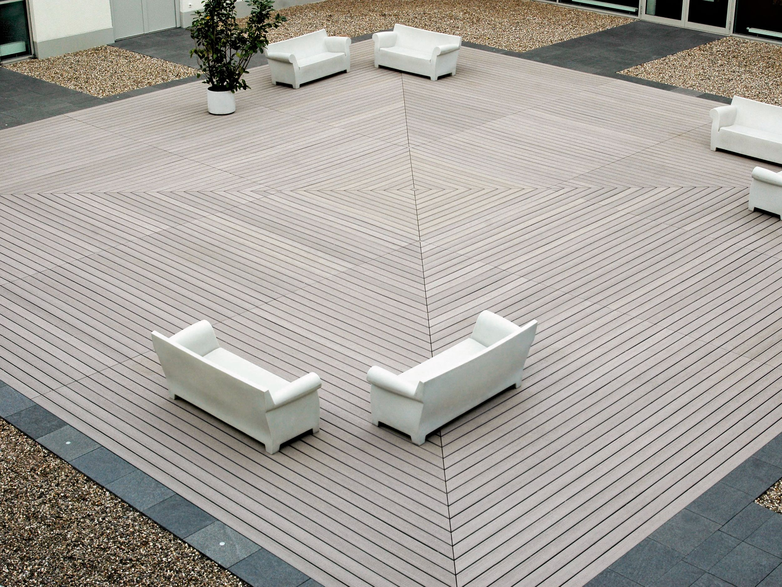 Cheap Click Together Pvc Outdoor Floor Tiles Outdoor Flooring Outdoor Wall Panels Wood Deck Designs