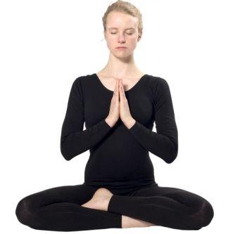yoga untold spiritual truths  yoga teacher training yoga