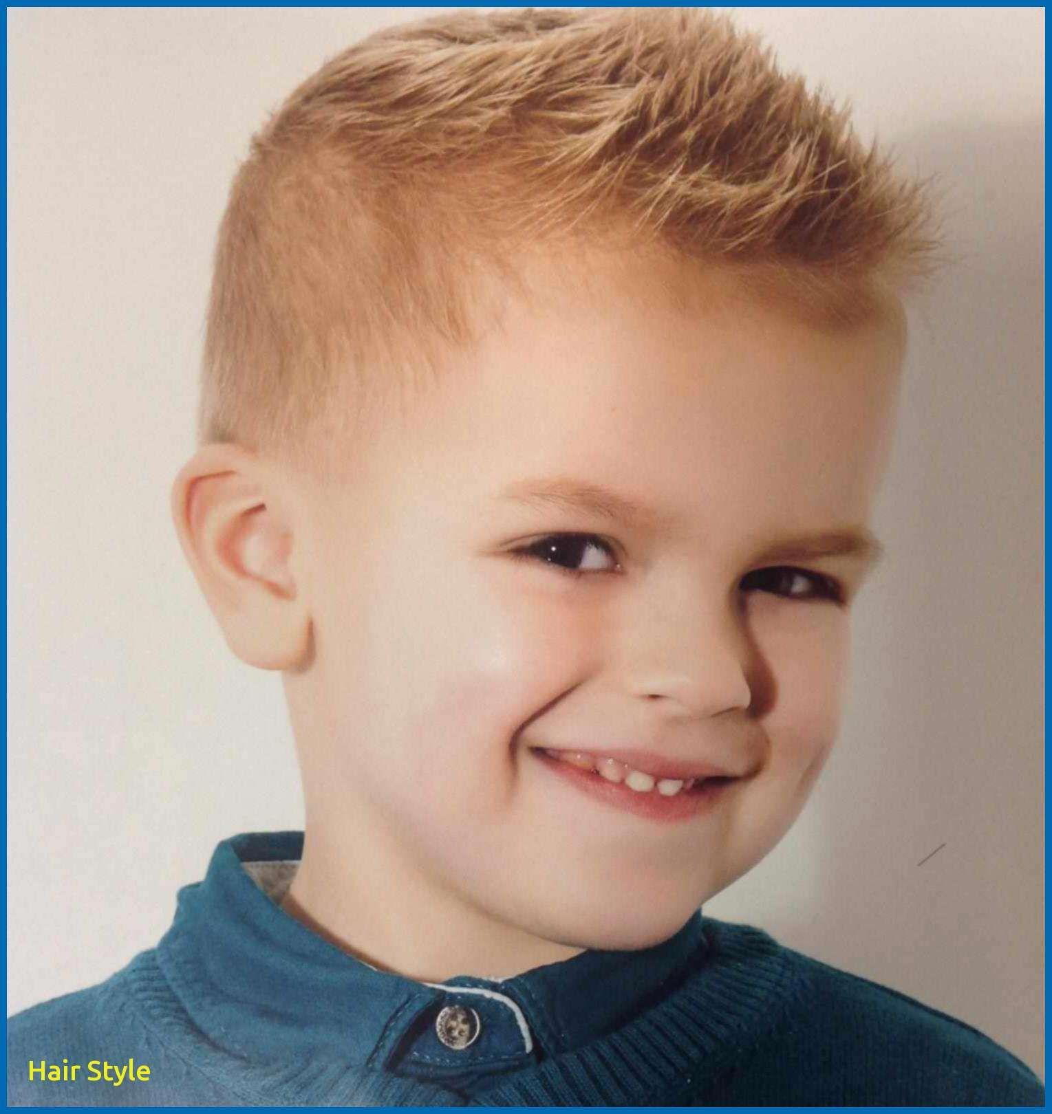 frischer baby boy haircuts 2019 | haarschnitte | pinterest | hair