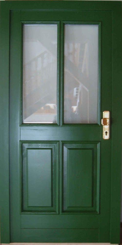 Angebot Fur Haustur Hauseingangstur Tur Massanfertigung In Heimwerker Fenster Turen Amp Treppen Turen Ebay Hauseingangsturen Fenster Und Turen Haustur
