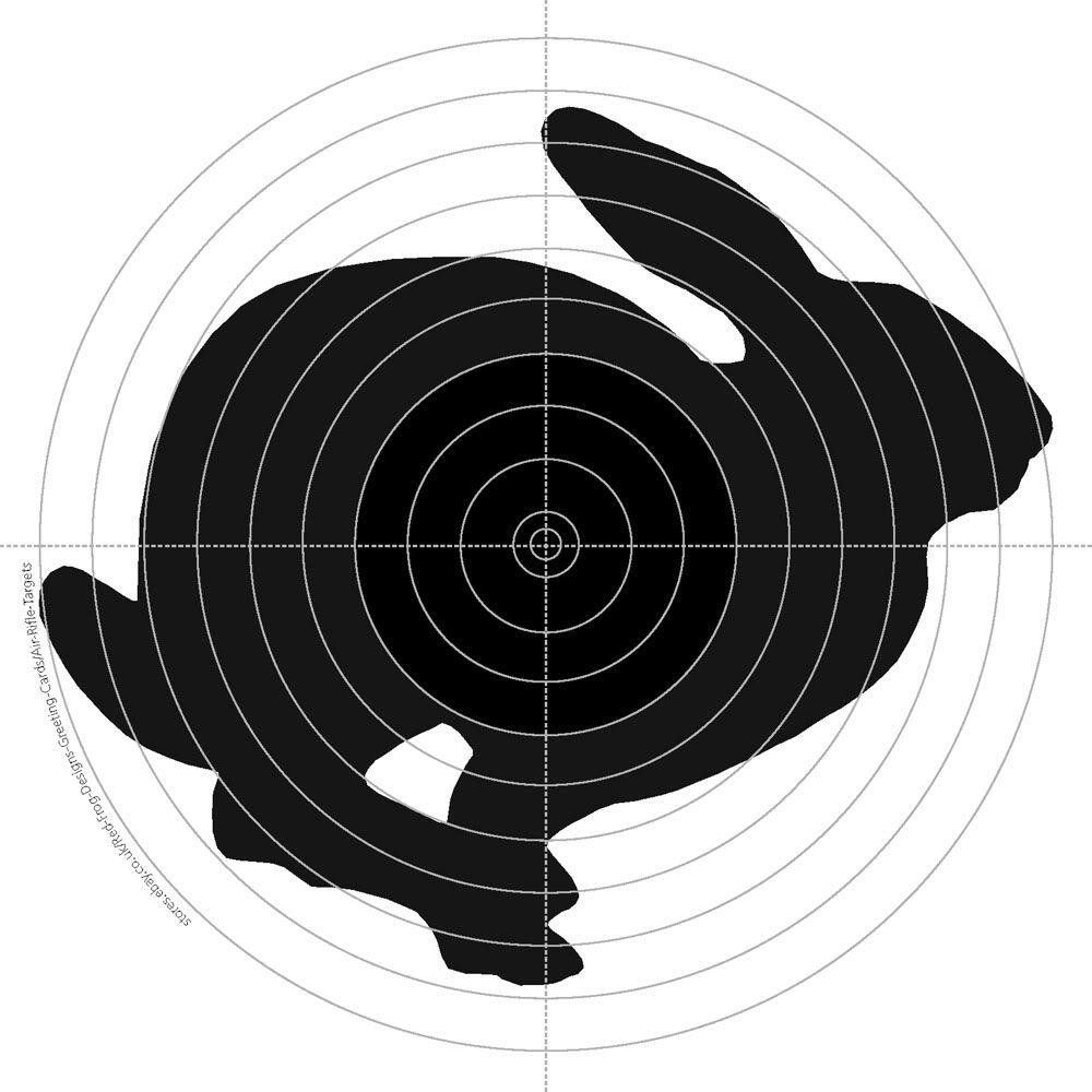 бескосточковых картинки для стрельбы из воздушки культовым оружием