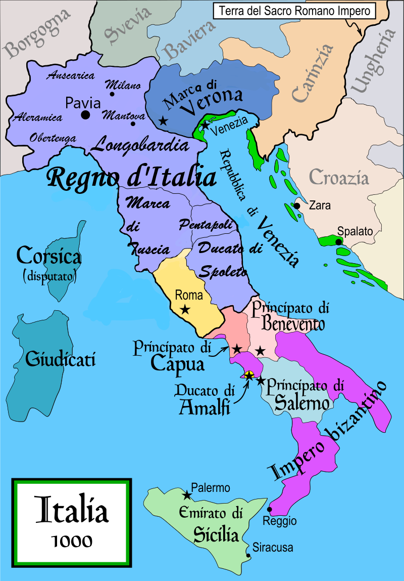 Cartina Dell Italia Stradale.Manifesto Costoso Vasta Gamma Zara Cartina Speciale Teseo Lao