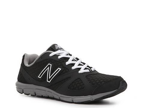 New Balance 635 Lightweight Running Shoe - Womens - Size 9.5 ... 46900269c0ca