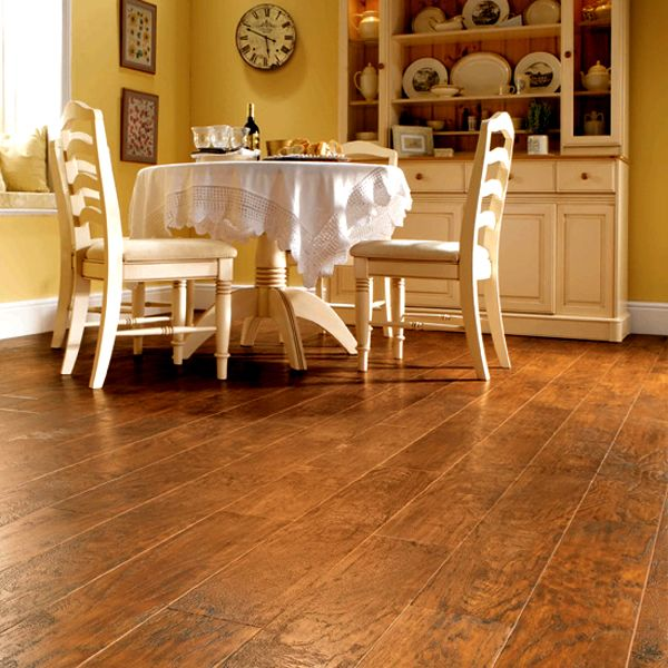 Average Cost To Install Laminate Flooring How To Install Laminate