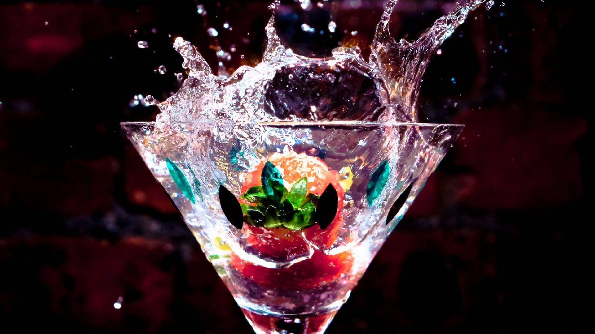 #Cocktails #Recipes #Poster #Attire
