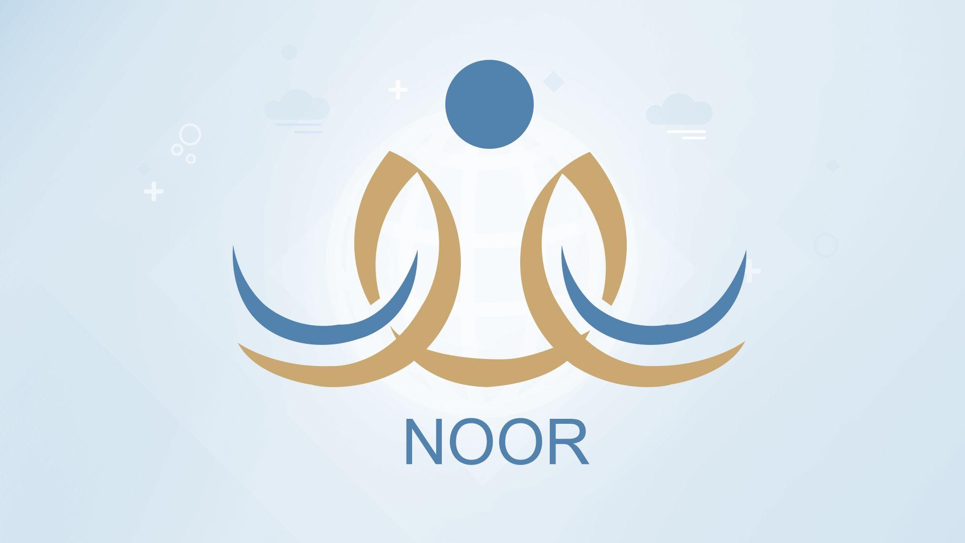نظام نور برقم الهوية 1440 احصل على نتيجتك من الموقع الرسمي الآن Arabic Calligraphy Calligraphy
