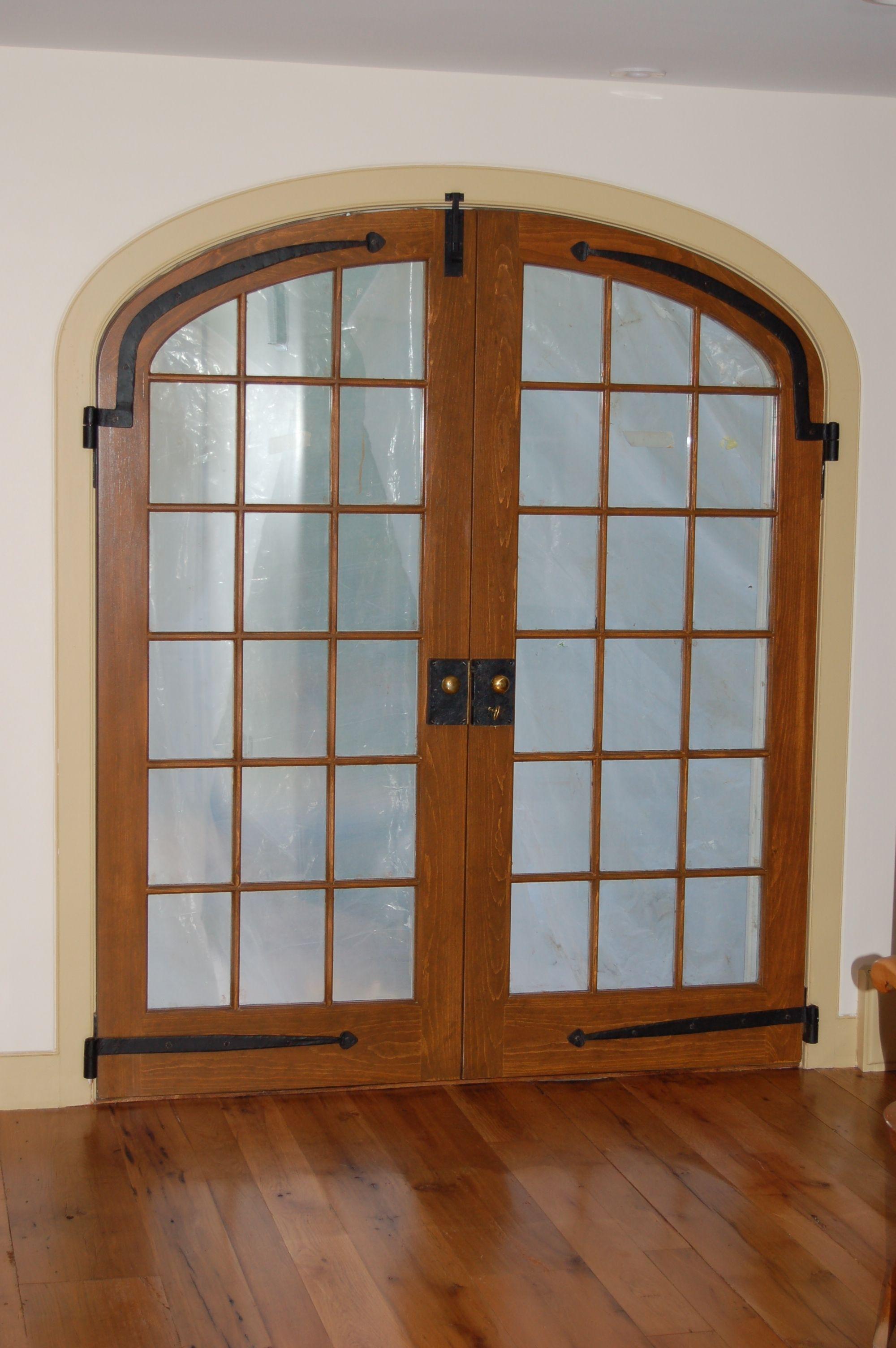 Locks for double doors interior commedesgarconsmademoiselle