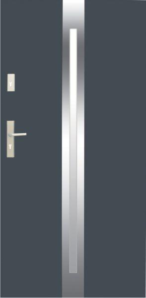 Fargo 25 – front door sound insulating front door apartment | …