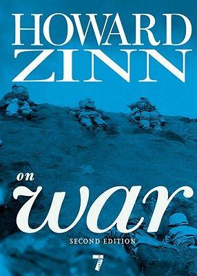Pin On Sojustwar Howard Zinn Essays