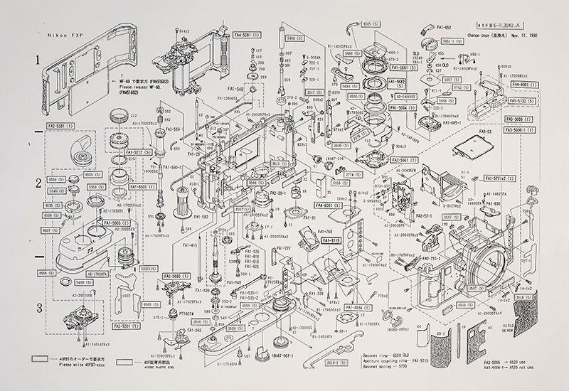 leica m3 repair manual pdf
