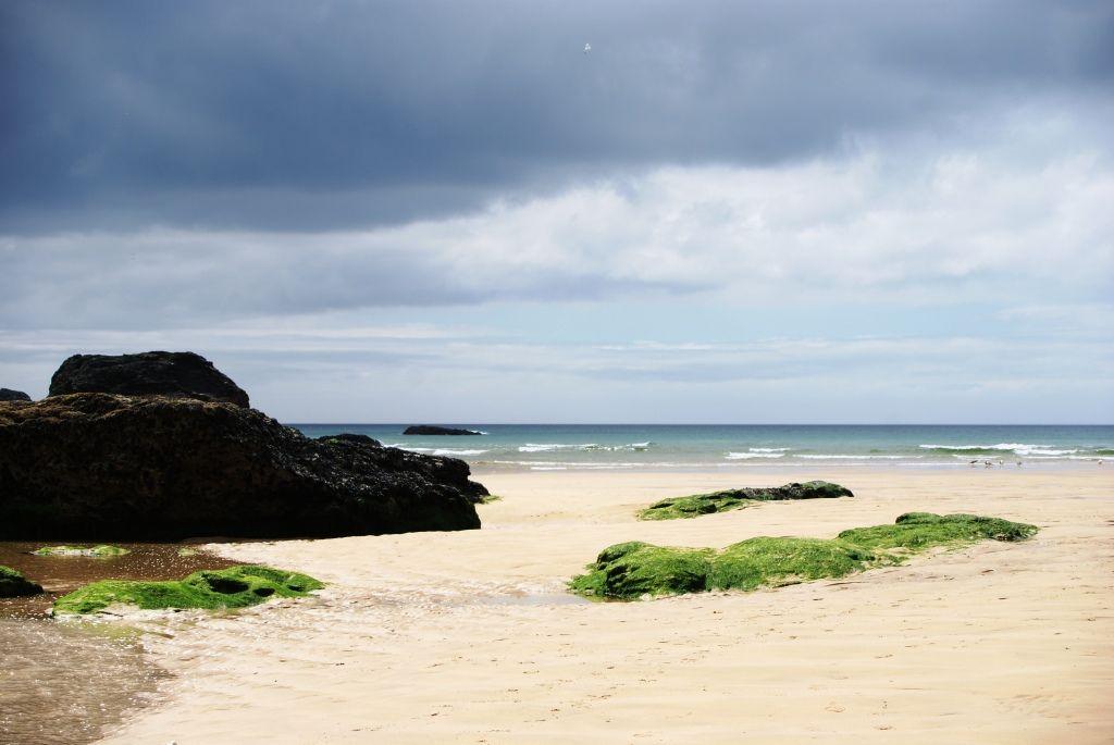 Photo of Bezauberndes Cornwall – alle Tipps für eine tolle Reise