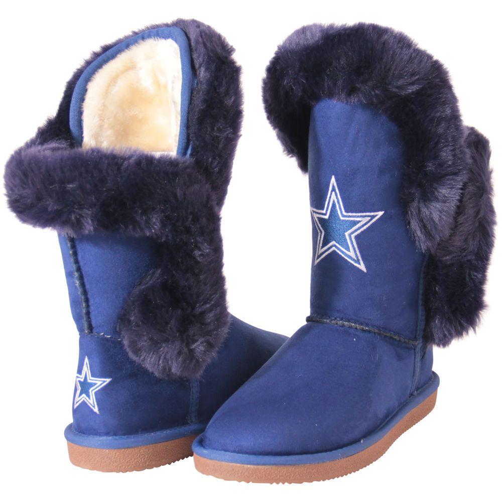 Dallas cowboys women