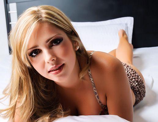 Sensual Sexy Videos 31